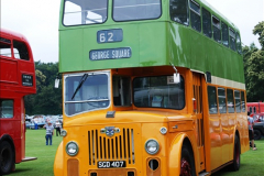 2014-07-21 Alton Bus Rally.  (54)054