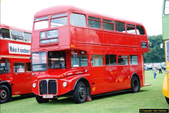 2014-07-21 Alton Bus Rally.  (55)055