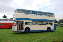 2014-07-21 Alton Bus Rally.  (57)057