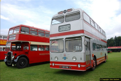 2014-07-21 Alton Bus Rally.  (58)058