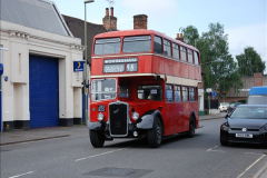 2014-07-21 Alton Bus Rally.  (6)006