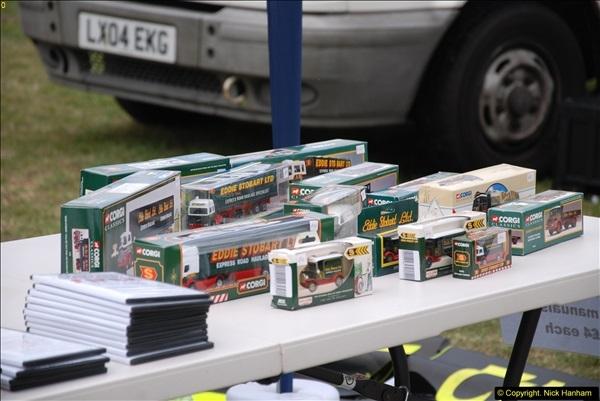 2015-07-19 The Alton Bus Rally 2015, Alton, Hampshire.  (468)468