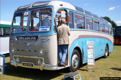 2015-07-19 The Alton Bus Rally 2015, Alton, Hampshire.  (41)041