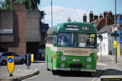 2015-07-19 The Alton Bus Rally 2015, Alton, Hampshire.  (5)005