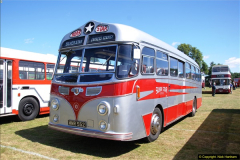 2015-07-19 The Alton Bus Rally 2015, Alton, Hampshire.  (59)059