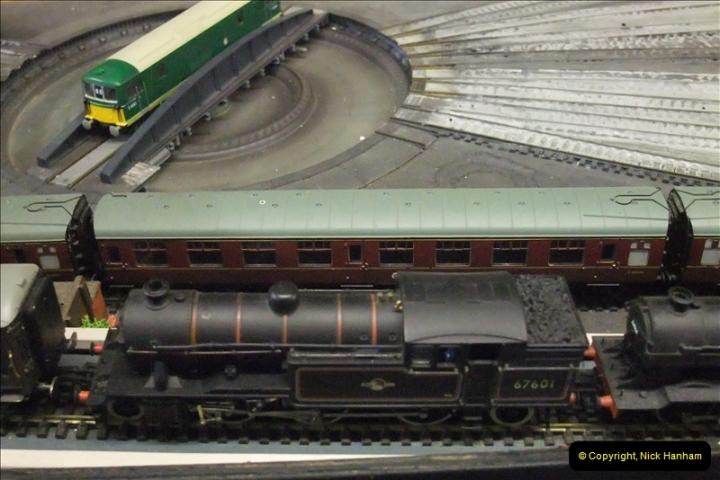 2012-12-10 The Alton Model Centre & Railway Layout (102)108108