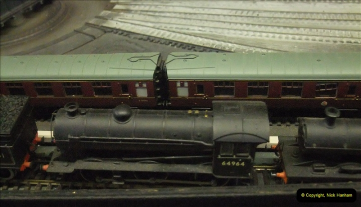 2012-12-10 The Alton Model Centre & Railway Layout (103)109109