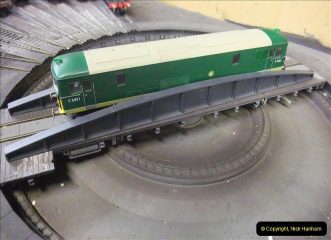 2012-12-10 The Alton Model Centre & Railway Layout (105)111111