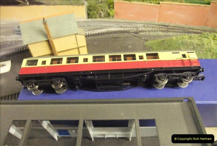 2012-12-10 The Alton Model Centre & Railway Layout (106)112112