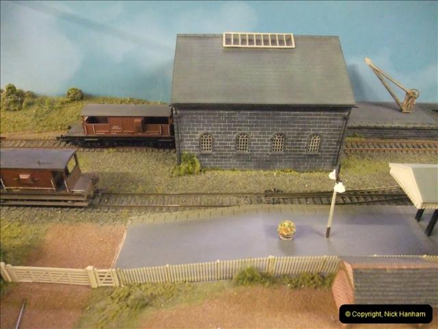 2012-12-10 The Alton Model Centre & Railway Layout (109)115115