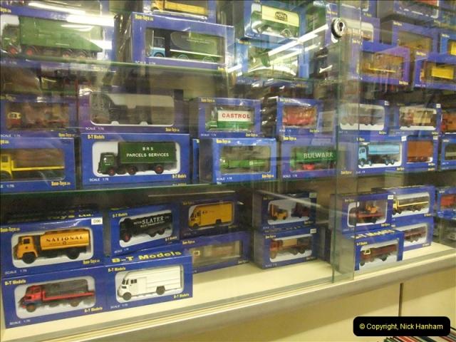 2012-12-10 The Alton Model Centre & Railway Layout (44)050050