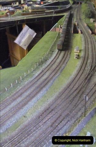 2012-12-10 The Alton Model Centre & Railway Layout (57)063063