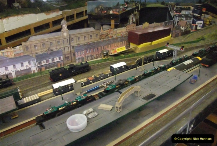 2012-12-10 The Alton Model Centre & Railway Layout (59)065065