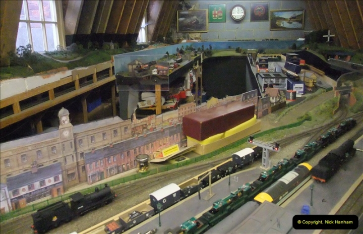 2012-12-10 The Alton Model Centre & Railway Layout (60)066066