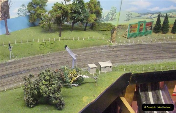 2012-12-10 The Alton Model Centre & Railway Layout (62)068068