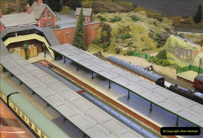2012-12-10 The Alton Model Centre & Railway Layout (63)069069