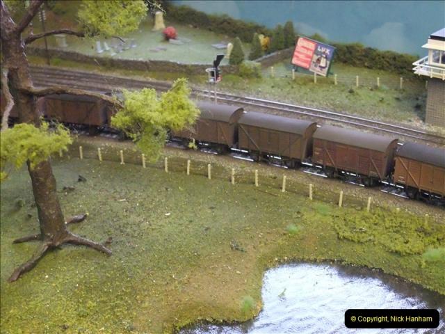 2012-12-10 The Alton Model Centre & Railway Layout (66)072072