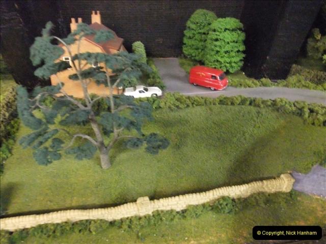 2012-12-10 The Alton Model Centre & Railway Layout (67)073073