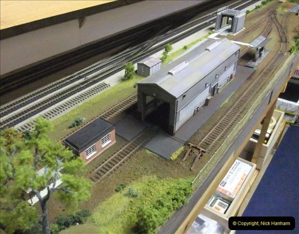 2012-12-10 The Alton Model Centre & Railway Layout (77)083083