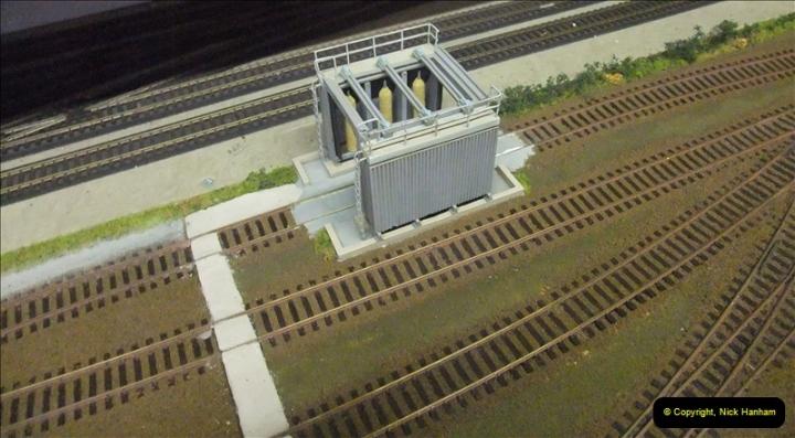 2012-12-10 The Alton Model Centre & Railway Layout (78)084084