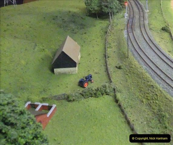 2012-12-10 The Alton Model Centre & Railway Layout (80)086086