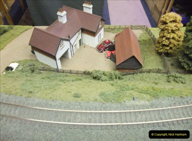 2012-12-10 The Alton Model Centre & Railway Layout (81)087087