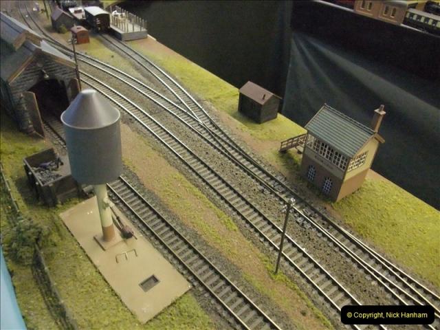 2012-12-10 The Alton Model Centre & Railway Layout (86)092092