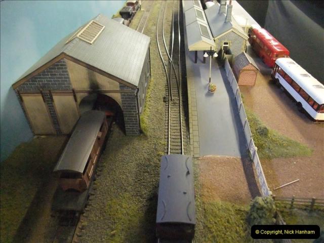 2012-12-10 The Alton Model Centre & Railway Layout (87)093093