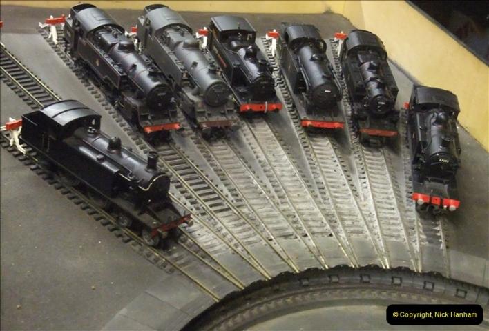 2012-12-10 The Alton Model Centre & Railway Layout (88)094094