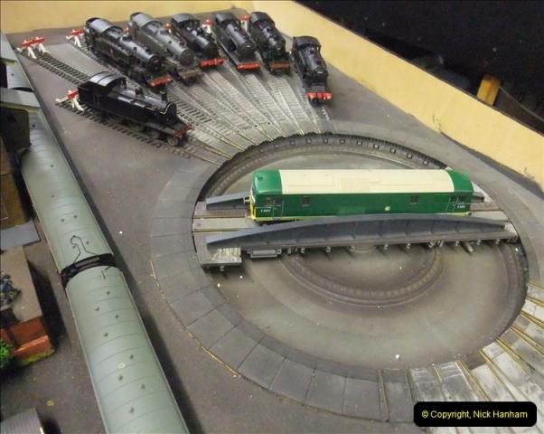 2012-12-10 The Alton Model Centre & Railway Layout (89)095095
