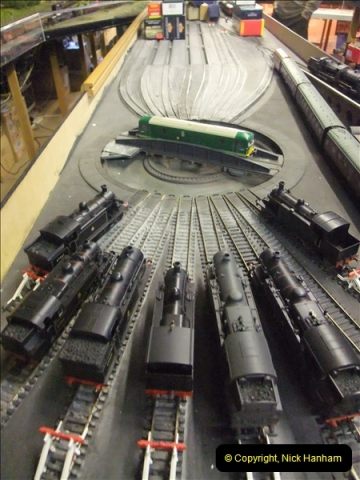 2012-12-10 The Alton Model Centre & Railway Layout (90)096096