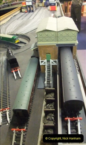 2012-12-10 The Alton Model Centre & Railway Layout (91)097097