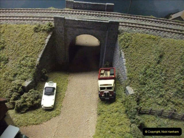 2012-12-10 The Alton Model Centre & Railway Layout (95)101101