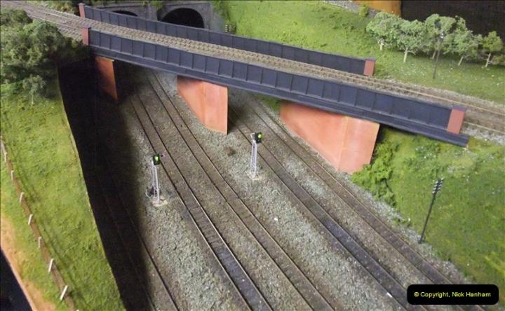 2012-12-10 The Alton Model Centre & Railway Layout (96)102102