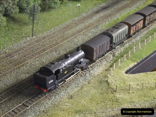 2012-12-10 The Alton Model Centre & Railway Layout (98)104104