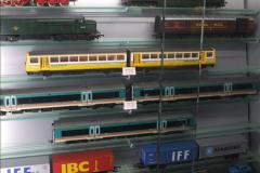 2012-12-10 The Alton Model Centre & Railway Layout (11)017017
