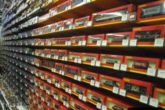 2012-12-10 The Alton Model Centre & Railway Layout (13)019019