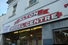 2012-12-10 The Alton Model Centre & Railway Layout (2)008008