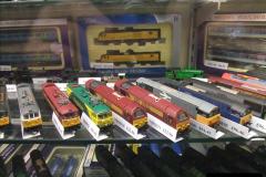 2012-12-10 The Alton Model Centre & Railway Layout (33)039039