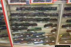 2012-12-10 The Alton Model Centre & Railway Layout (35)041041