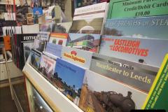 2012-12-10 The Alton Model Centre & Railway Layout (40)046046