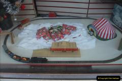 2012-12-10 The Alton Model Centre & Railway Layout (4)010010