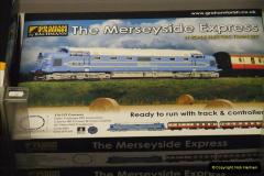 2012-12-10 The Alton Model Centre & Railway Layout (51)057057