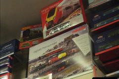 2012-12-10 The Alton Model Centre & Railway Layout (52)058058