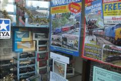 2012-12-10 The Alton Model Centre & Railway Layout (6)012012