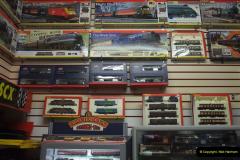 2012-12-10 The Alton Model Centre & Railway Layout (9)015015