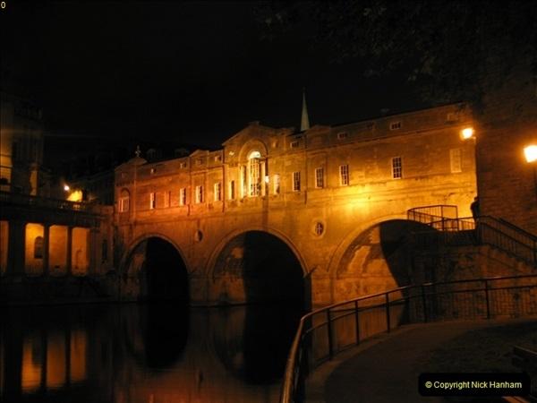 2004 September. Bath, Somerset. (1)026