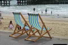 2005 July. Bournemouth, Hants. (1)065