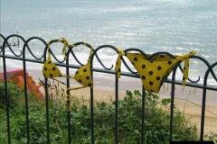 2005 July. Bournemouth, Hants. (2)066