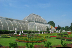 2005 July. Kew RHS. (1)080